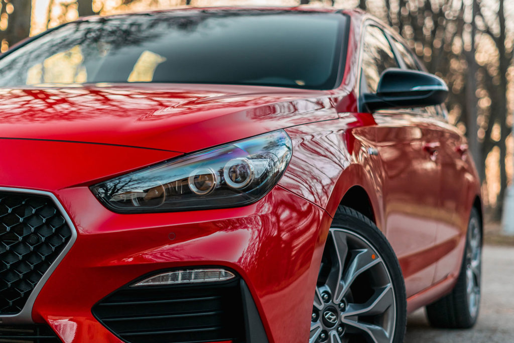 What you need to know about financing your vehicle